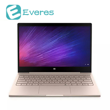 Buy Xiaomi Mi Notebook Air 12.5 inch Laptop Intel Core M3-7Y30 Dual Core 2.6GHz Windows 10 4GB RAM 128GB SATA SSD WIFI HDMI computer for $746.00 in AliExpress store