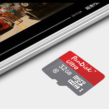 b6 Free shipping High speed Factory bulk cheap prices Micro SD Card TF Memory 128MB 1/2/4/8/16/32/64GB