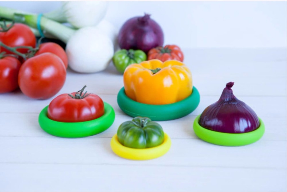 ETYA-4PCS-Food-Huggers-Fruits-and-Vegetables-Cover-Multi-Functional-Silicone-Food-Wraps-Seal-Vacuum-Cover (3)