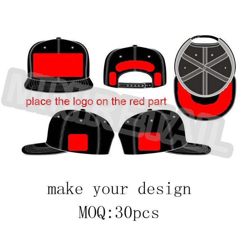factory wholesale 30pcs!50%-60% discount shipping cost!custom snapback caps hip-hop ,adult and kids size make your logo<br><br>Aliexpress
