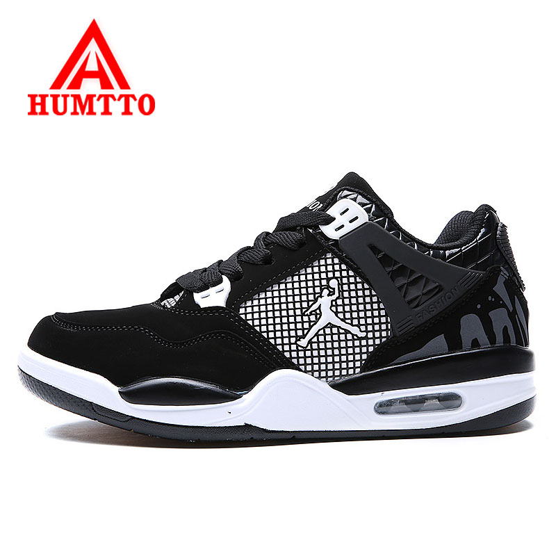 2017 Brand Men Basketball Shoes Breathable Jordan Shoes Men Basketball Sport Shoes Autumn Ankle Boots Outdoor basket homme<br><br>Aliexpress
