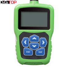 OBDSTAR F108+ PSA PIN CODE Reading and Key Programming Tool for Peugeot / for Citroen / for DS OBDSTAR F-100