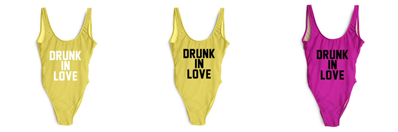 swimsuit (11)_
