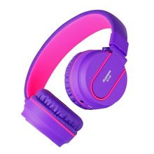 Buy New Fashion BT-05 Deep Bass Bluetooth Headphone Mic Noise Cancelling Wireless Foldable Headphones Stereo Gaming Headset for $30.05 in AliExpress store