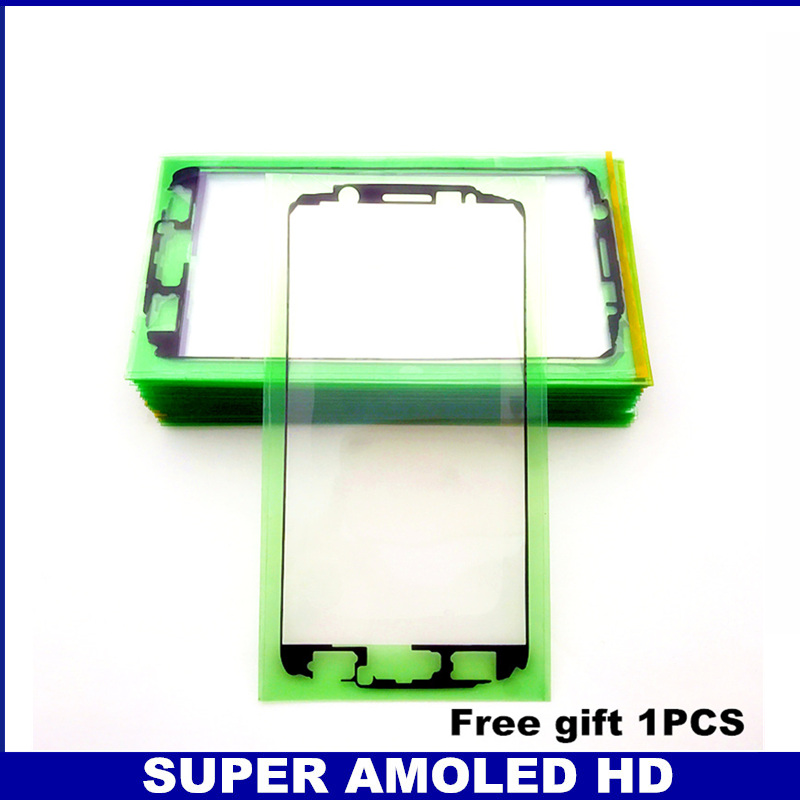 S6 G920A lcd display