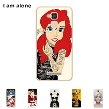 "Hard Plastic Case For Asus Zenfone 3 Max ZC520TL 5.2 "" Mobile Phone Cover Bag Cellphone Housing Shell Skin Mask Color Paint S"