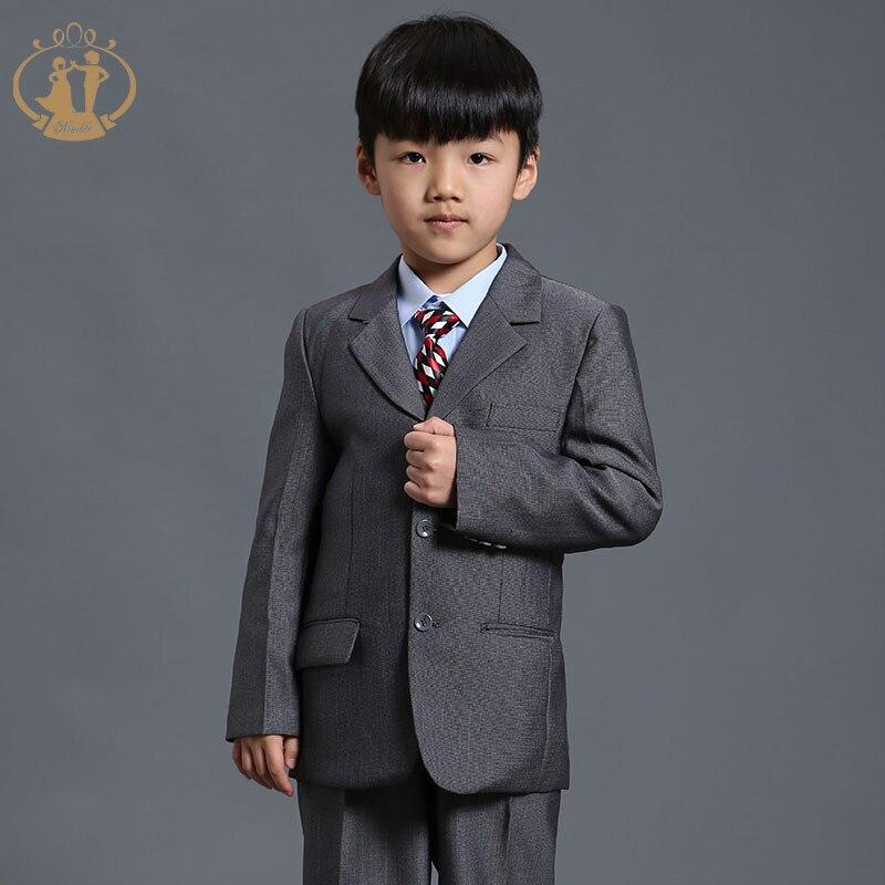 Popular Children Wedding Suit for BoysBuy Cheap Children Wedding
