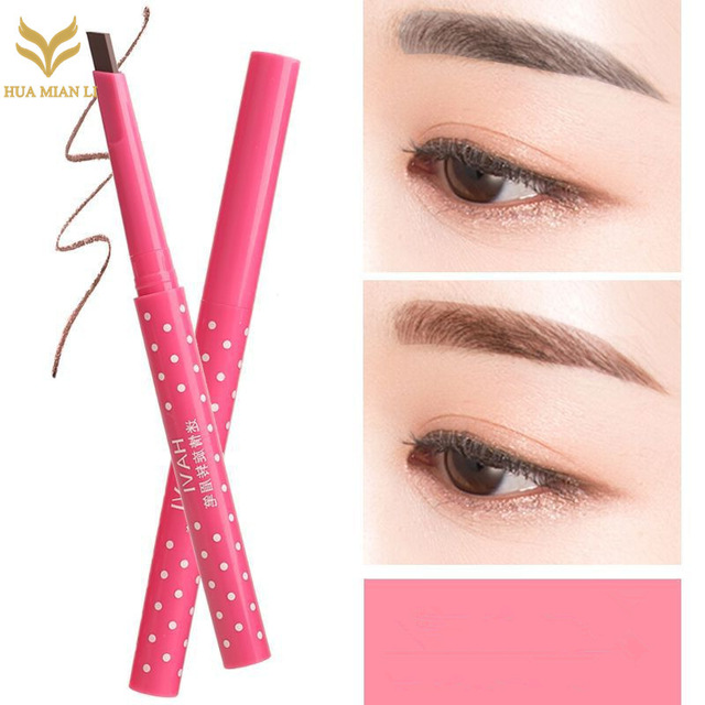 1pcs-Pretty-Girls-Waterproof-Eyebrow-Pencil-Long-lasting-Brow-Eye-Liner-Pen-Makeup-Cosmetic-Beauty-Tools.jpg_640x640