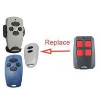 1 pcs DOORHAN Replacement Rolling Code Remote Control .  sc 1 st  AliExpress.com & Ditec DUCATI DEA DOORMATIC Doormate - Shop Cheap Ditec DUCATI DEA ...