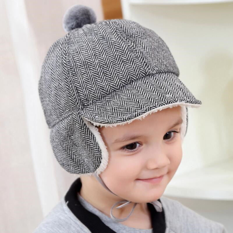 baby winter hat (6)