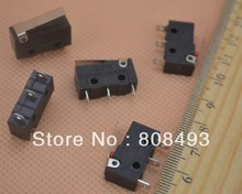 50pcs Laser Machine Micro Limit Sensor Auto Switch KW11(China)
