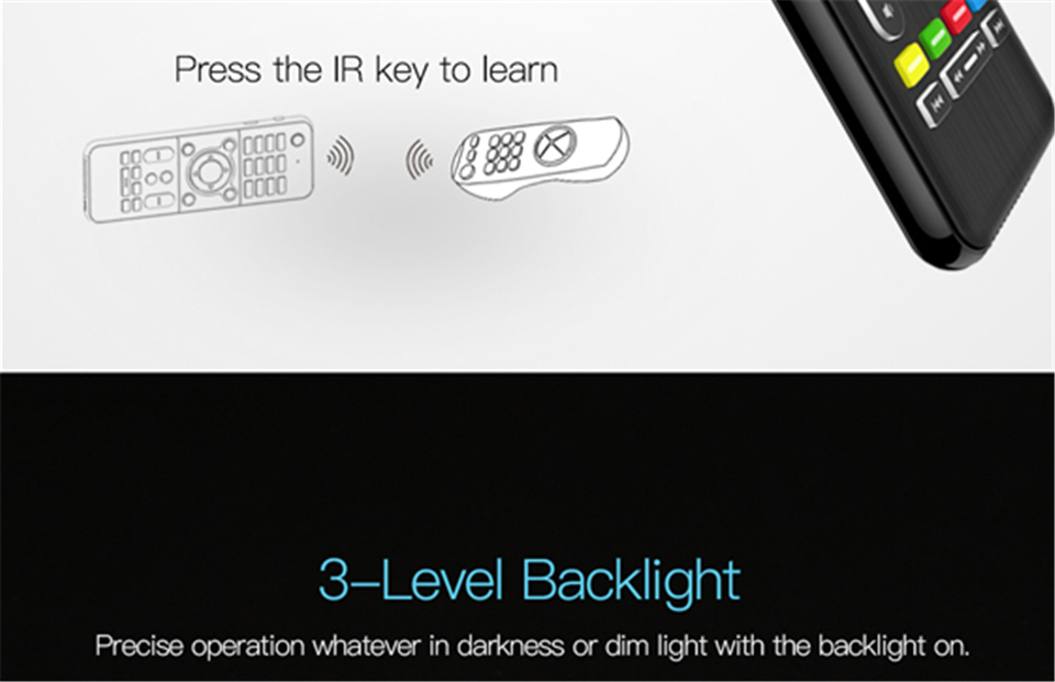 H1-with-backlight-_08