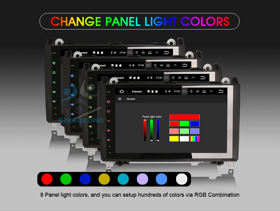 ES3701B-E8-Color-Illumination