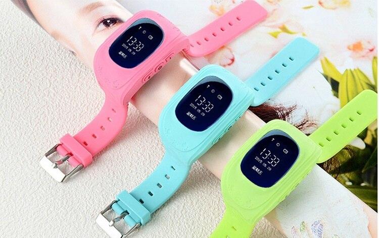 children-watch-smart-watch-smartwatch-smartwatches-wrist-watch-for-kids-boys-girls-gps-digital-led-silicone- (22)