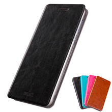 For Xiaomi Redmi Pro Case Luxury Flip Leather Cell Phone Case For Xiaomi Redmi Pro Book Style Leather Stand Cover