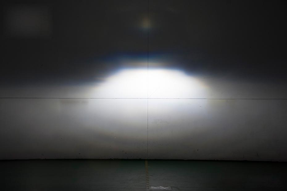 GS-LED-A4