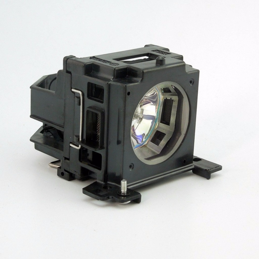 RLC-017 / RLC017 Replacement Projector Lamp with Housing for VIEWSONIC PJ658<br>