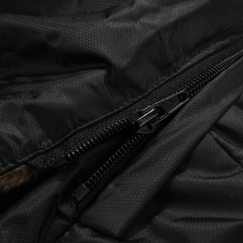 men\`s down jacket (5)