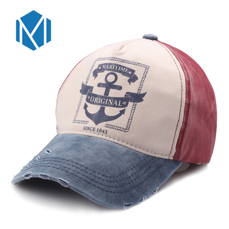 baseball cap design template free uk spring men casual font holes software