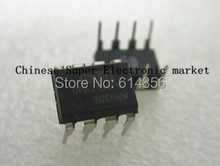 5pcs OPA2134PA OPA2134 IC OPAMP AUDIO STER AB 8DIP