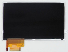 New Original Replacement LCD DISPLAY SCREEN FOR PSP 2000 2001 2002 2003 SERIES(China)