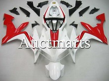 Yamaha YZF 1000 R1 2004 2005 2006 YZF1000R inject ABS Plastic motorcycle Fairing Kit YZFR1 04 05 06 YZF1000R1 1000R CB03 - Professional shop store