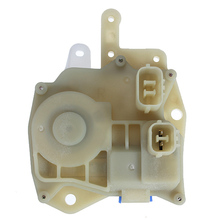 Door Lock Actuator Rear Right Passenger Side RH For Honda /Civic /Accord