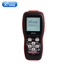 XTOOL PS701 JP Diagnostic Tool for All Japanese Car Support Diagnosing for TOYOTA/HONDA/MITSUBISHI/SUBARU/SUZUKI/NISSAN