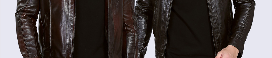 faux-leather-jacket-1818940_55