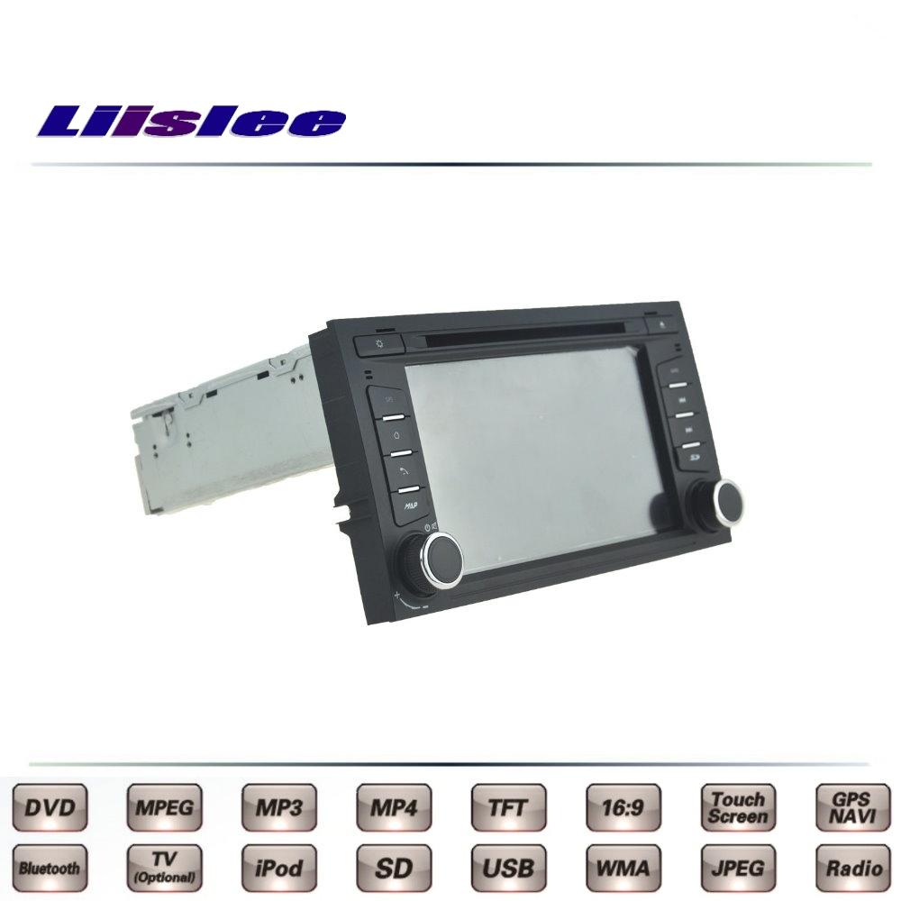 For SEAT LEON 2014 Car Multimedia TV DVD GPS Radio Original Style Navigation Android Advanced Navi