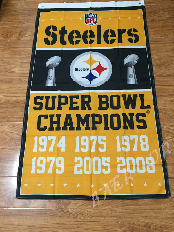 Old Fashioned Nfl Wall Decor Gift - Art & Wall Decor - hecatalog.info
