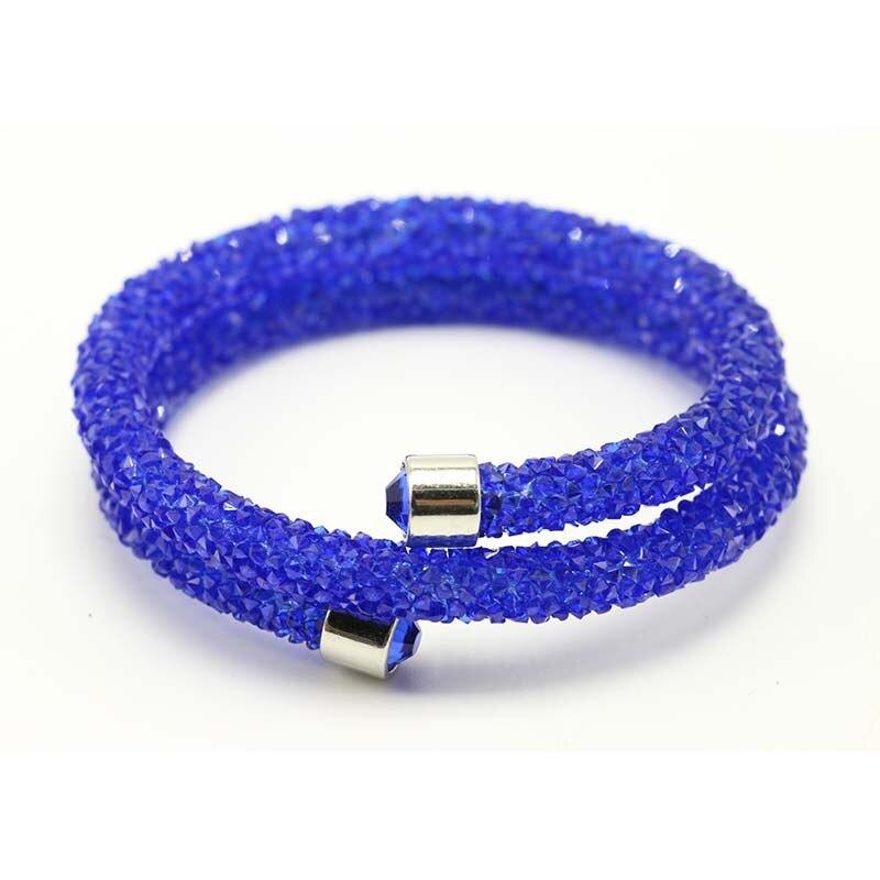 4-blue