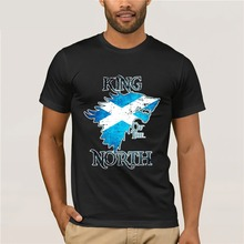 Scotland t-shirt Scottish