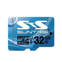 Micro SD карта памяти 16-128 ГБ, класс 10