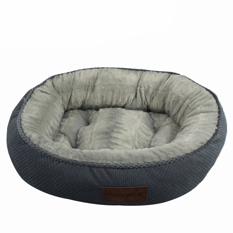 dog bed py2464-2