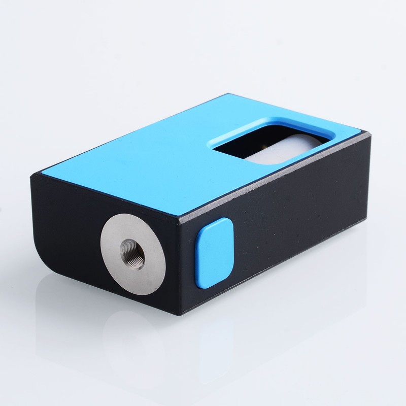 authentic-coil-father-squonk-mini-mechanical-box-mod-black-blue-nylon-8ml-1-x-18650 (2)
