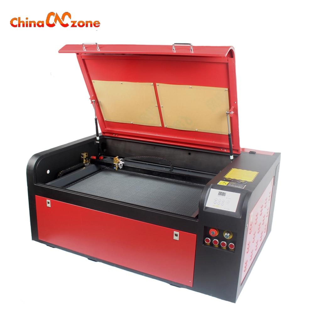 Laser 6090 100W