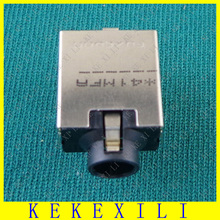 Widely used in at Acer HP Lenovo notebook headphone jack so common audio interface socket 50X(China)