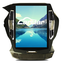 "15"" Vertical Huge Screen 1280*800 Android Car DVD GPS Navigation Radio Player for Honda Accord 2015 2016 RAM 2GB Flash 32GB"