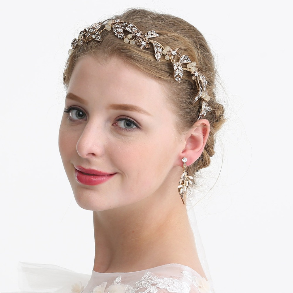 AD2228 hair band (5)