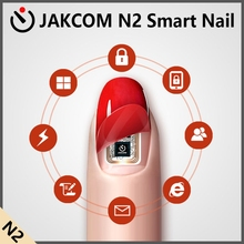 Jakcom N2 Smart Nail New Product Of E-Book Readers As E Books Reader Ebook Kindle Paperwhite Leitor De Ebooks