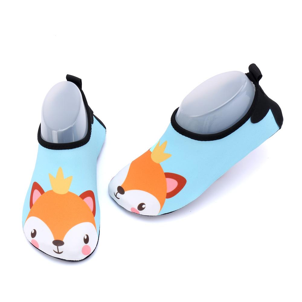 狐狸头2.jpg