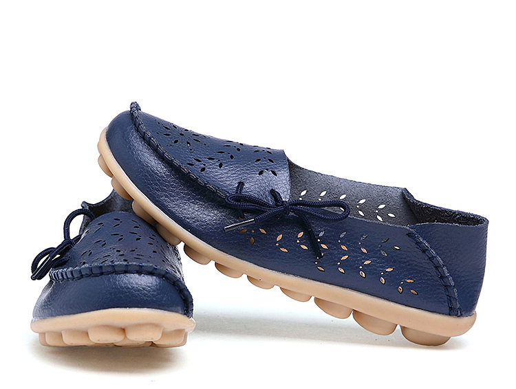 Women Flats Shoes Ladies Comfortable loafers