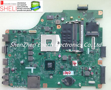 0FP8FN  for DELL N5050 intel DDR3 DV15  laptop motherboard fully tested 60days warranty,   SHELI  stock No.309
