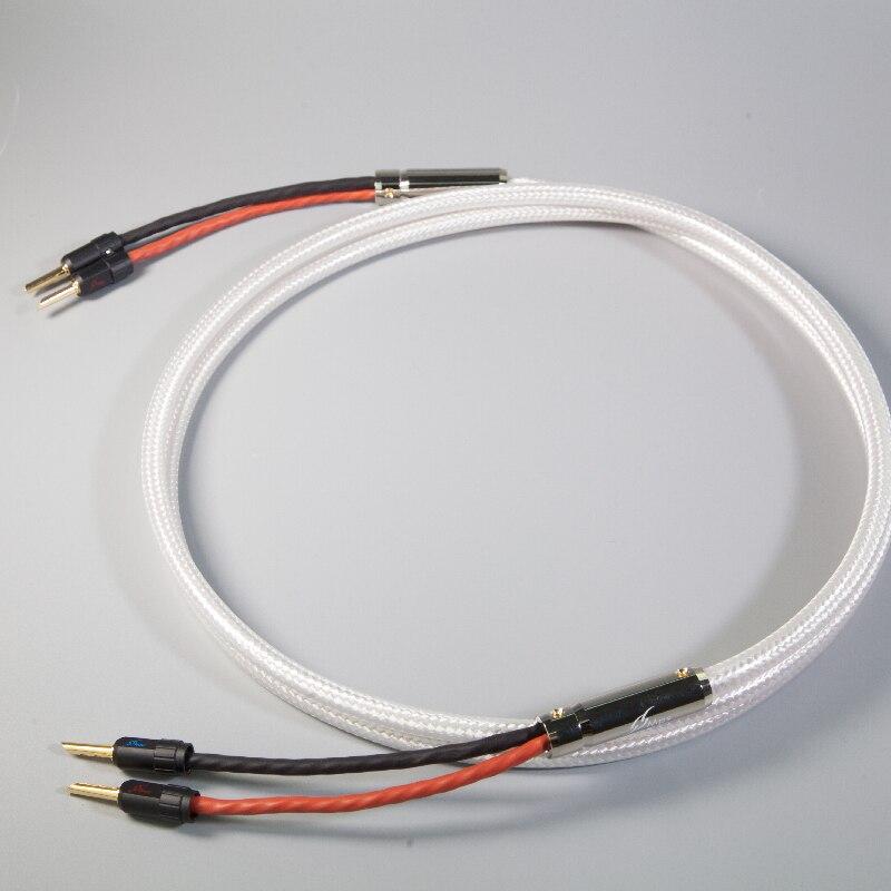 M-8SPB8008004
