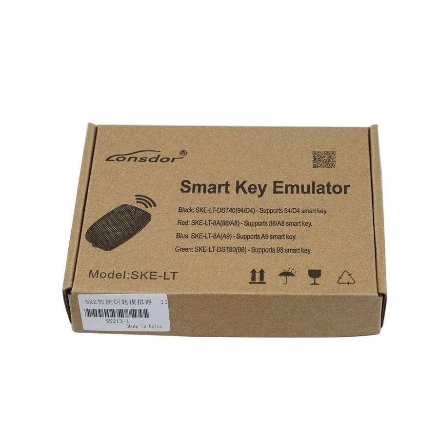 ske-lt-smart-key-emulator-6