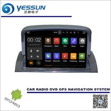 Car Multimedia Navigation System For Mazda 6 GG1 2002~2008 / CD DVD GPS Player Navi Radio Stereo HD Screen Wince / Android