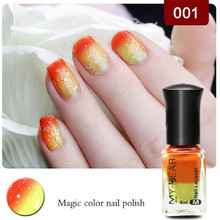Nail art ingredients choice image nail art and nail design ideas popular nail art ingredients buy cheap nail art ingredients lots newest 29 colors 6ml high ingredients prinsesfo Gallery