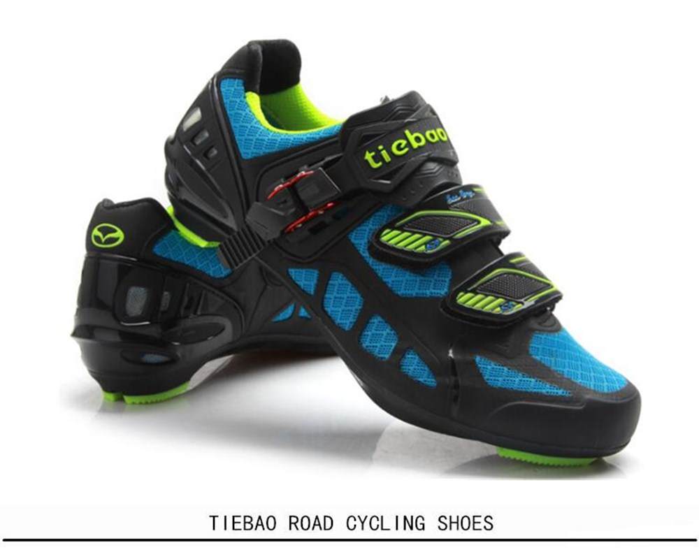 1 road cycling shoes
