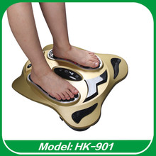 High Quality Health Care Foot Massage Machine/ Health Protection Instrument